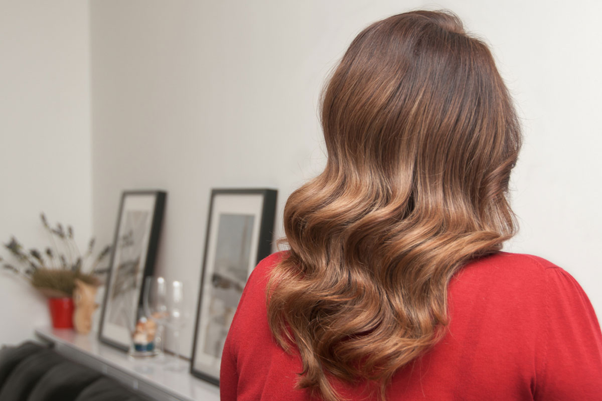 10 Hair Highlights Cost  Average Salon Color & Dye Prices