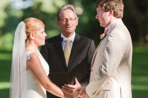 The 10 Best Wedding Officiants Near Me (with Prices & Reviews)