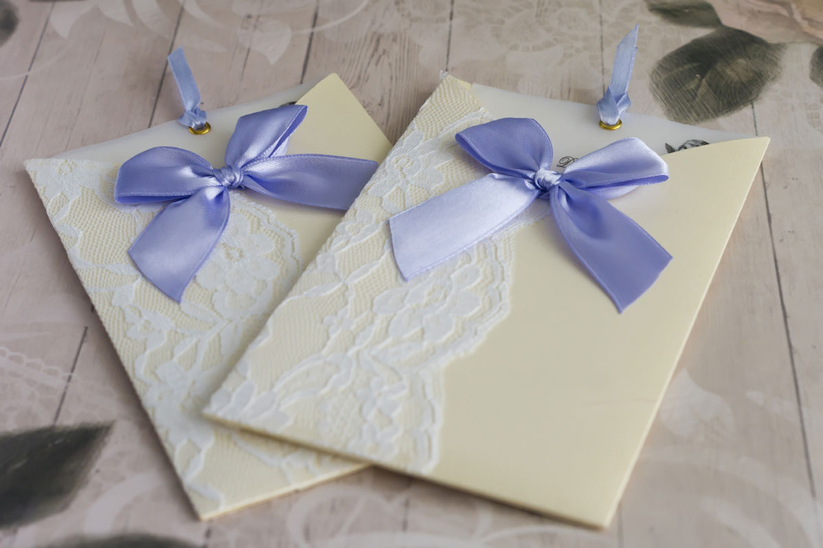 How Much To Wedding Invitations Cost: 2019 Cost Of Wedding Invitations
