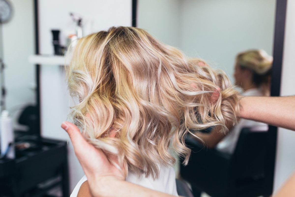 2020 Balayage Cost Balayage Prices List Long Short Hair Fash