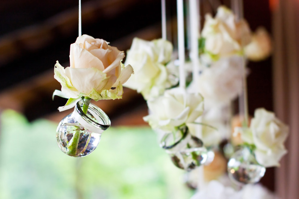 2020 Average Cost Of Wedding Flowers With Local Prices Fash