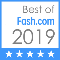 Best of fash.com in 2019