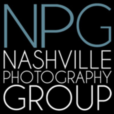 Nashville Photography Group