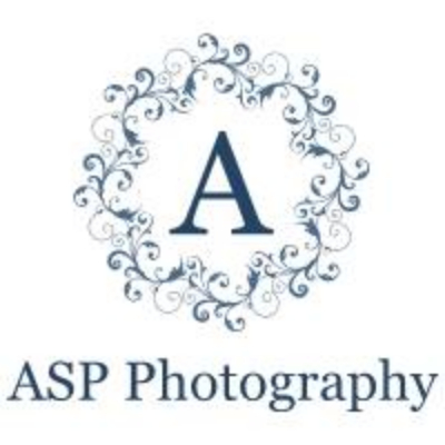 ASP Photography
