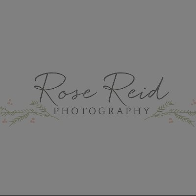 ROSE REID PHOTOGRAPHY LLC