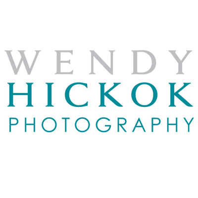 Wendy Hickok Photography