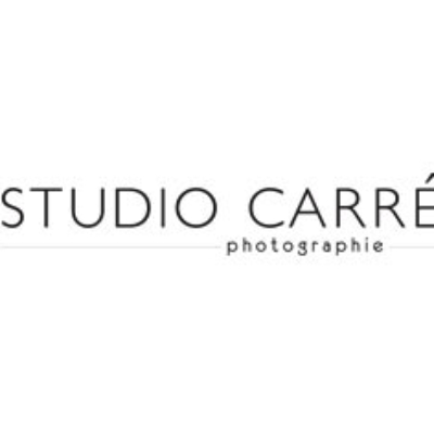 Studio Carre' Photographie