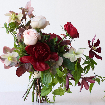 The 10 Best Florists Near Me With Prices Amp Reviews
