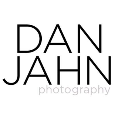 Dan Jahn Photography