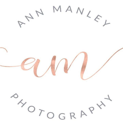 Ann Manley Photography