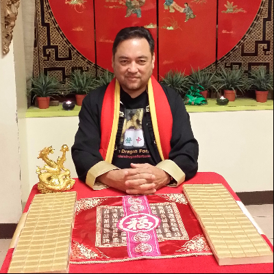 Golden dragon fortunes san francisco ca steroids and als