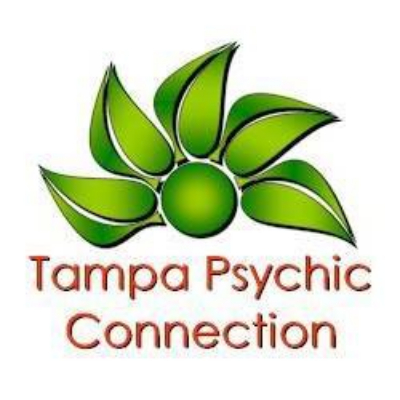 Tampa Psychic Connection