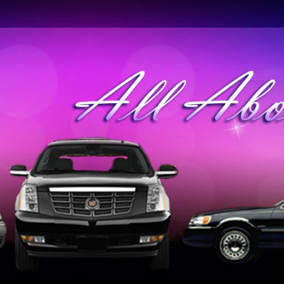 All About U Limousine Service