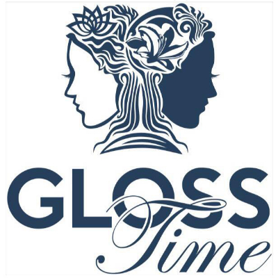 Gloss Time Salon