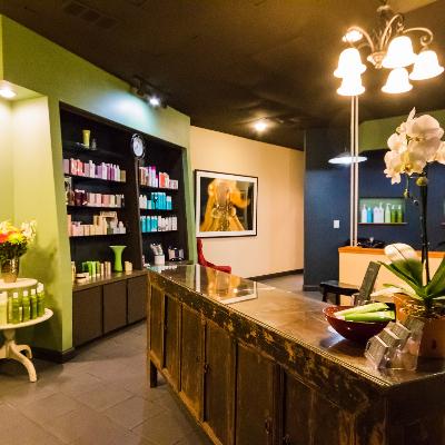 Adore Organic Spa - Uptown - Dallas, TX - yelp.com