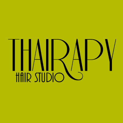 Thairapy Hair Studio