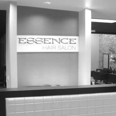 Essence Hair Salon