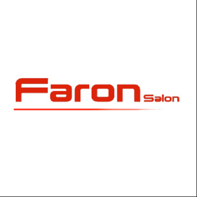 Faron Salon Inc
