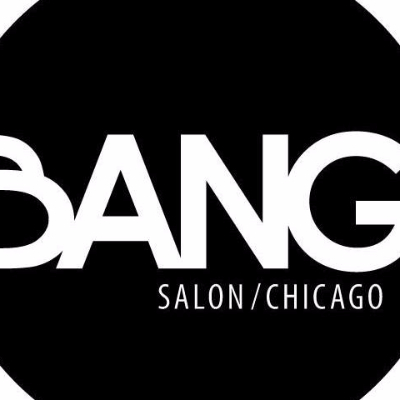 Bang! Salon