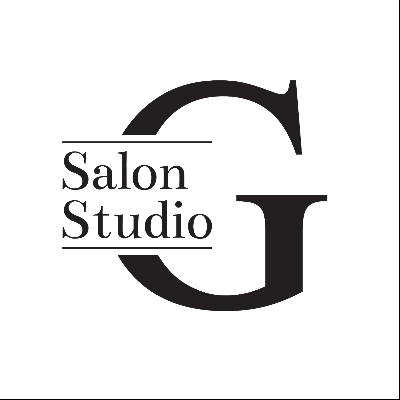 Salon Studio G