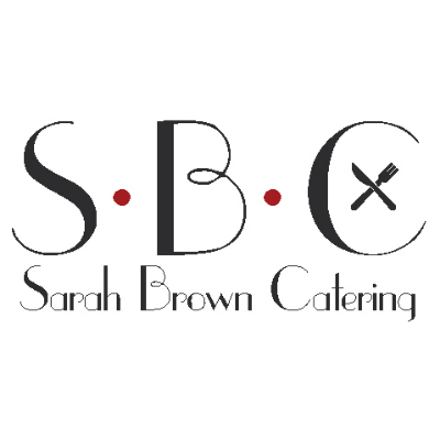 Sarah Brown Caterers