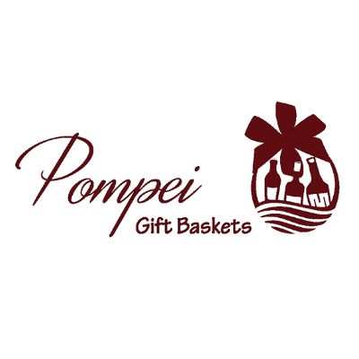 Pompei Gift Baskets