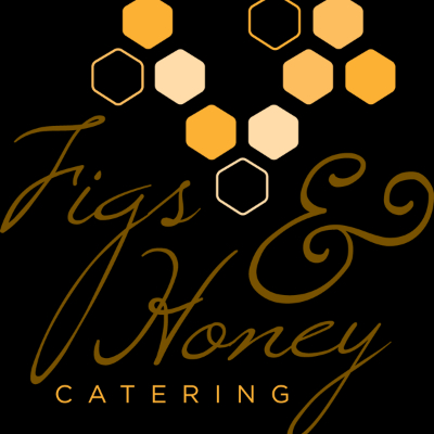 Figs And Honey Catering