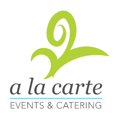 A La Carte Events & Catering