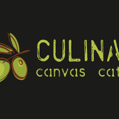 Culinary Canvas Catering, LLC