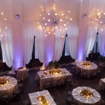 The 10 Best Event Planners Near Me With Prices Amp Reviews