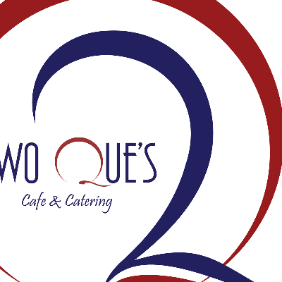 Two Ques Cafe & Catering
