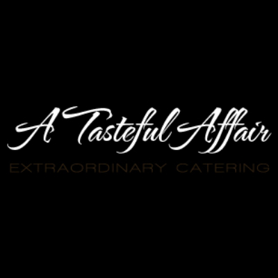 A Tasteful Affair Catering