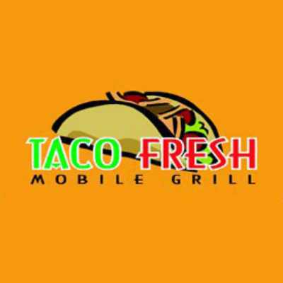 Taco Fresh Mobile Grill