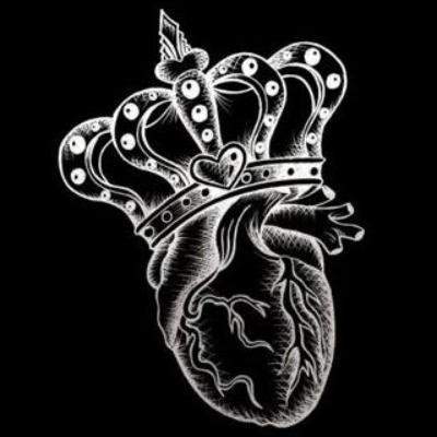 Queen Of Hearts Tattoos Body Piercing In Nashville Tn Fash