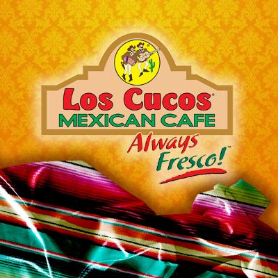 Los Cucos Mexican Restaurant In Houston Tx Fash El cuco común (cuculus canorus) es una especie de ave cuculiforme de la familia cuculidae que cría en eurasia y el norte de áfrica, y migra al áfrica subsahariana y el sudeste asiático. fash