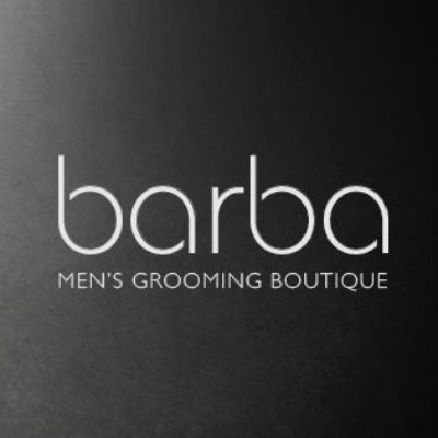 Barba Mens Grooming Boutique