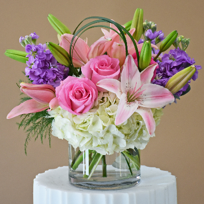The 10 Best Wedding Florists Near Me With Prices Amp Reviews