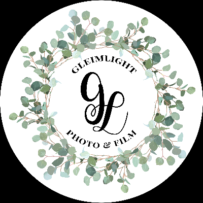 Gleimlight Photography