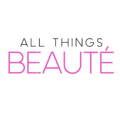 All Things Beaute
