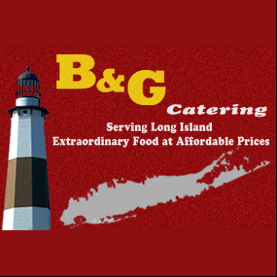 Bg Caters Long Island