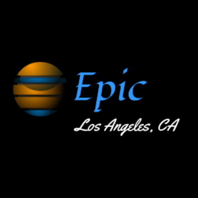 EPIC Transportation Services