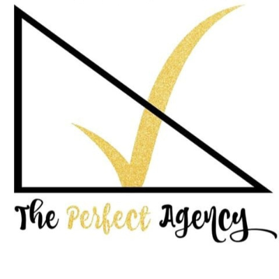 The Perfect Agency LLC