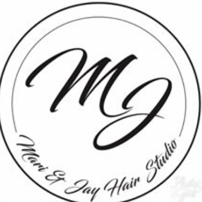 Mari & Jay Hair Studio LLC