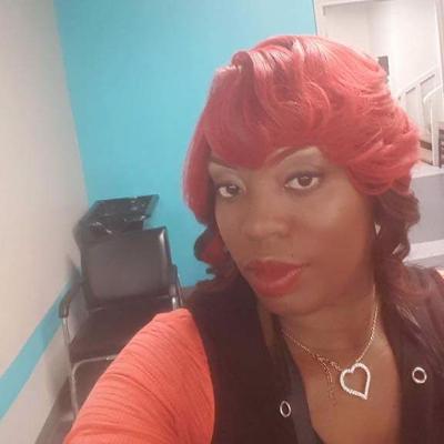 Hair Shops in Atlanta