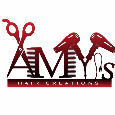 Amy's Hair Creations