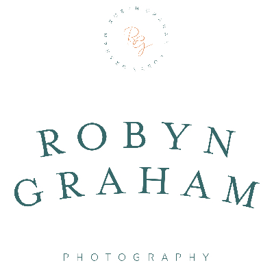 Robyn Graham Photography, LLC