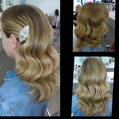 The 10 Best Hair Salons Near Me (with Prices \u0026 Reviews)