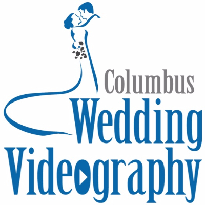 Columbus Wedding Videography
