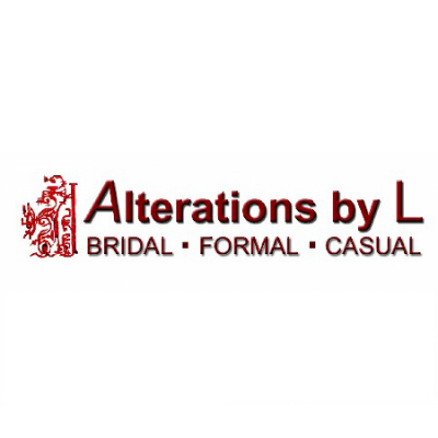 Alterations By L LLC