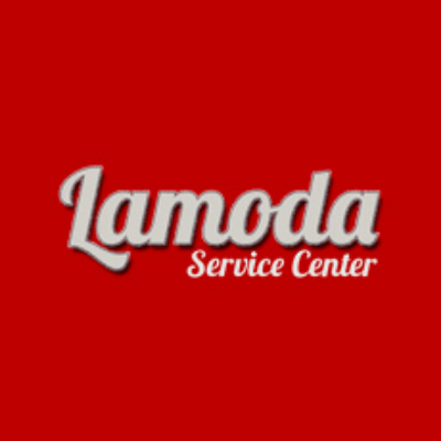 Lamoda Custom Tailors